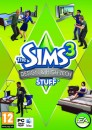 The Sims 3 Design & High Tech