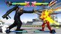 Ultimate Marvel Vs Capcom 3 - screenshot}