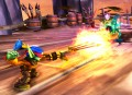 Skylanders Spyro's Adventure Starter Pack - screenshot}