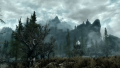 The Elder Scrolls V: Skyrim - screenshot}