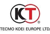 Koei Tecmo Europe Ltd