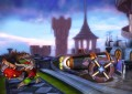 Skylanders Giants Booster Pack - screenshot}
