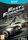 Fast & The Furious Showdown