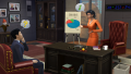 The Sims 4 - screenshot}