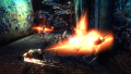 DmC Devil May Cry™: Definitive Edition - screenshot}