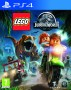 LEGO®: Jurassic World™