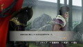 Samurai Warriors 4 Empires - screenshot}