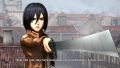 AOT Wings Of Freedom - screenshot}