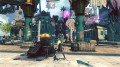 Gravity Rush 2 - screenshot}