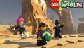 LEGO® Worlds - screenshot}