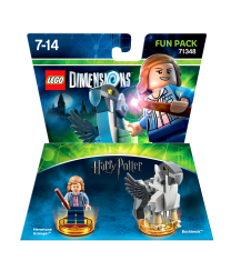 LEGO® Dimensions: Harry Potter Fun Pack