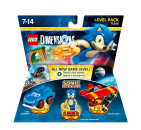 LEGO® Dimensions: Sonic The Hedgehog Level Pack