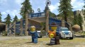 LEGO® City Undercover - screenshot}