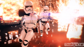 Star Wars™ Battlefront™ II - screenshot}