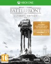 Star Wars™ Battlefront Ultimate™ Edition