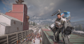 Dead Rising 4 Franks Big Package - screenshot}