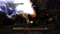 Devil May Cry HD Collection - screenshot}