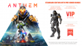ANTHEM CIAB - screenshot}