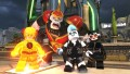 LEGO® DC Super-Villains - screenshot}