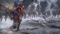 Warriors Orochi 4 - screenshot}