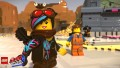 LEGO® Movie 2 Videogame - screenshot}