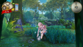 Atelier Lulua The Scion Arland - screenshot}