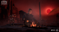 Star Wars: Jedi Fallen Order Deluxe Edition - screenshot}