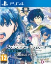 Robotics; Notes Double Pack