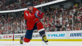 EA SPORTS™ NHL™ 21 - screenshot}