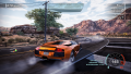 Need for Speed™: Hot Pursuit Remastered - screenshot}