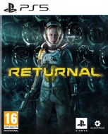 Returnal™ - PlayStation 5