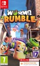 Worms Rumble (Download Code in a Box)
